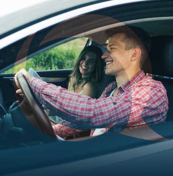 Porta-Assicurazioni-Legnano-assicurazione-auto-moto