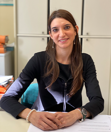 Barbara-Filippone-Porta-Assicurazioni-Legnano