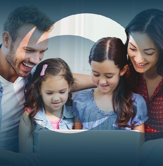Porta-Assicurazioni-Legnano-polizza-cyber-risk-tutela-legale