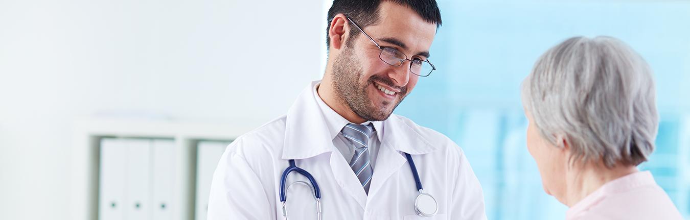 Assicurazione-Polizza-Sanitaria-Infortuni